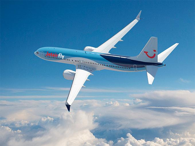 medidas equipaje de mano latam airlines