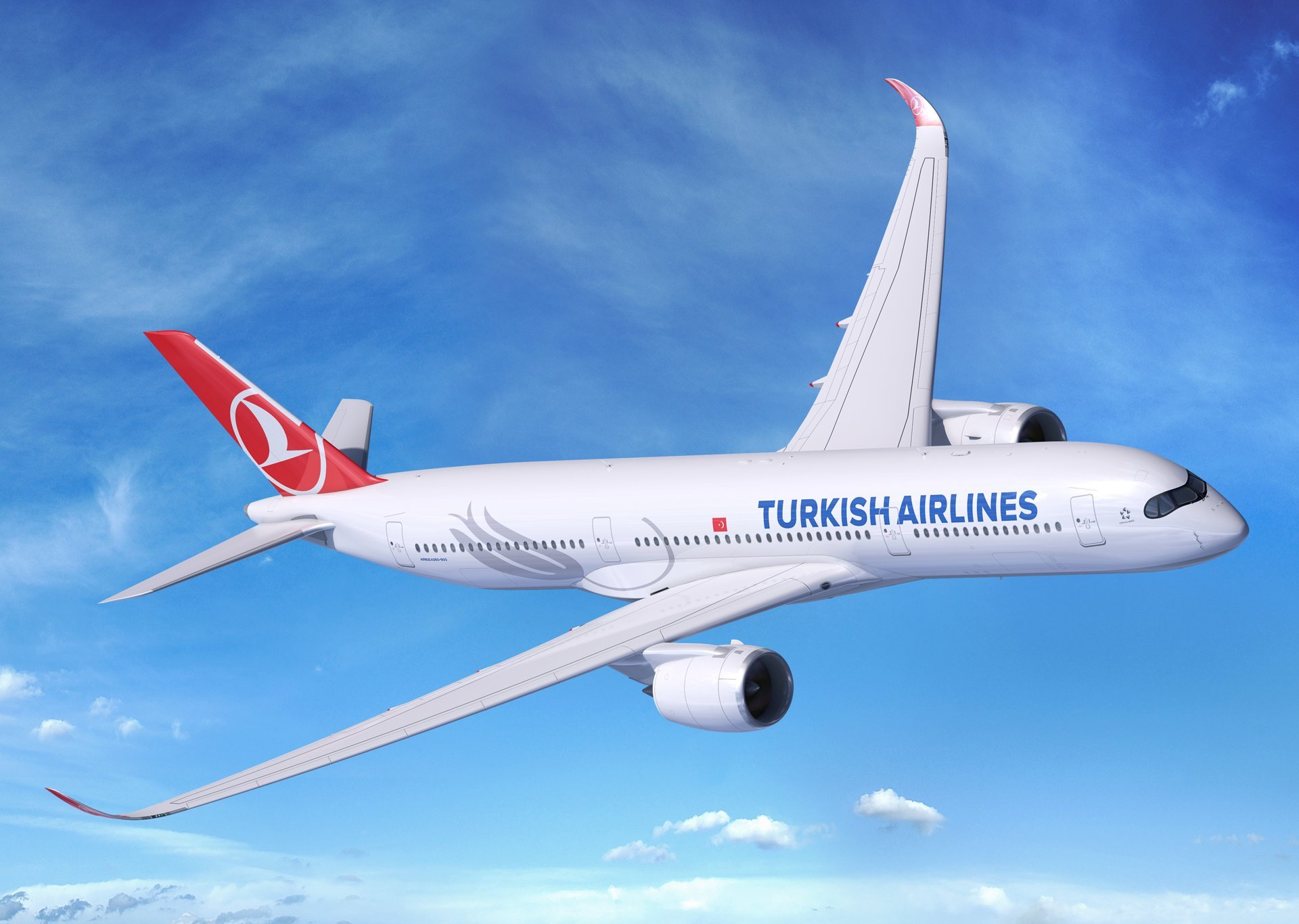 turkish airlines tamaño equipaje mano