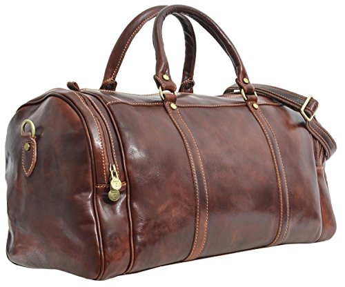 equipaje de mano con alitalia