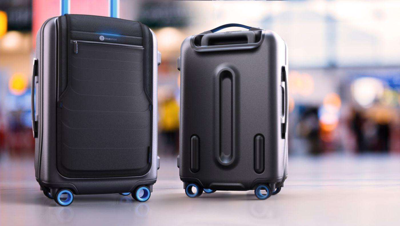 tamaño equipaje de mano eurowings