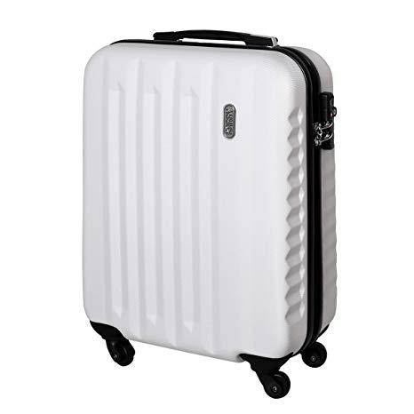 equipaje de mano permitido en eurowings