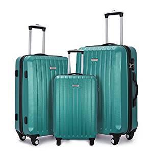 equipaje de mano easyjet maleta y bolso