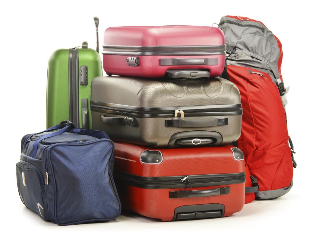 calidad y cantidad asegurada Reino Unido más vendido ▷ Medidas equipaje de mano 2019 ¡Guía paso a paso!