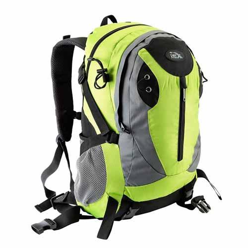 mochilas como equipaje de mano en avion
