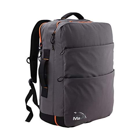 mochila con ruedas equipaje de mano