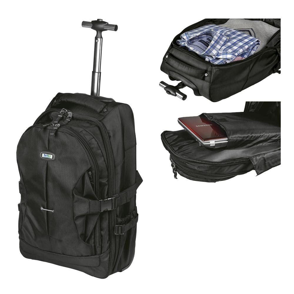 bolso mochila equipaje de mano