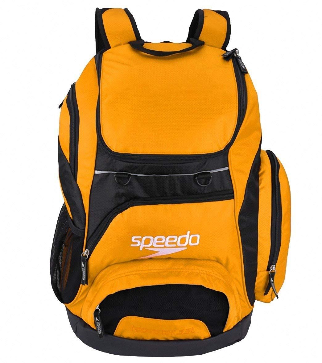 mochila equipaje de mano vueling