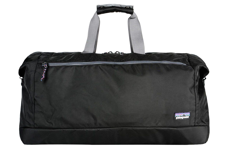 mochila equipaje de mano amazon