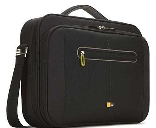 mochila cuenta como equipaje de mano