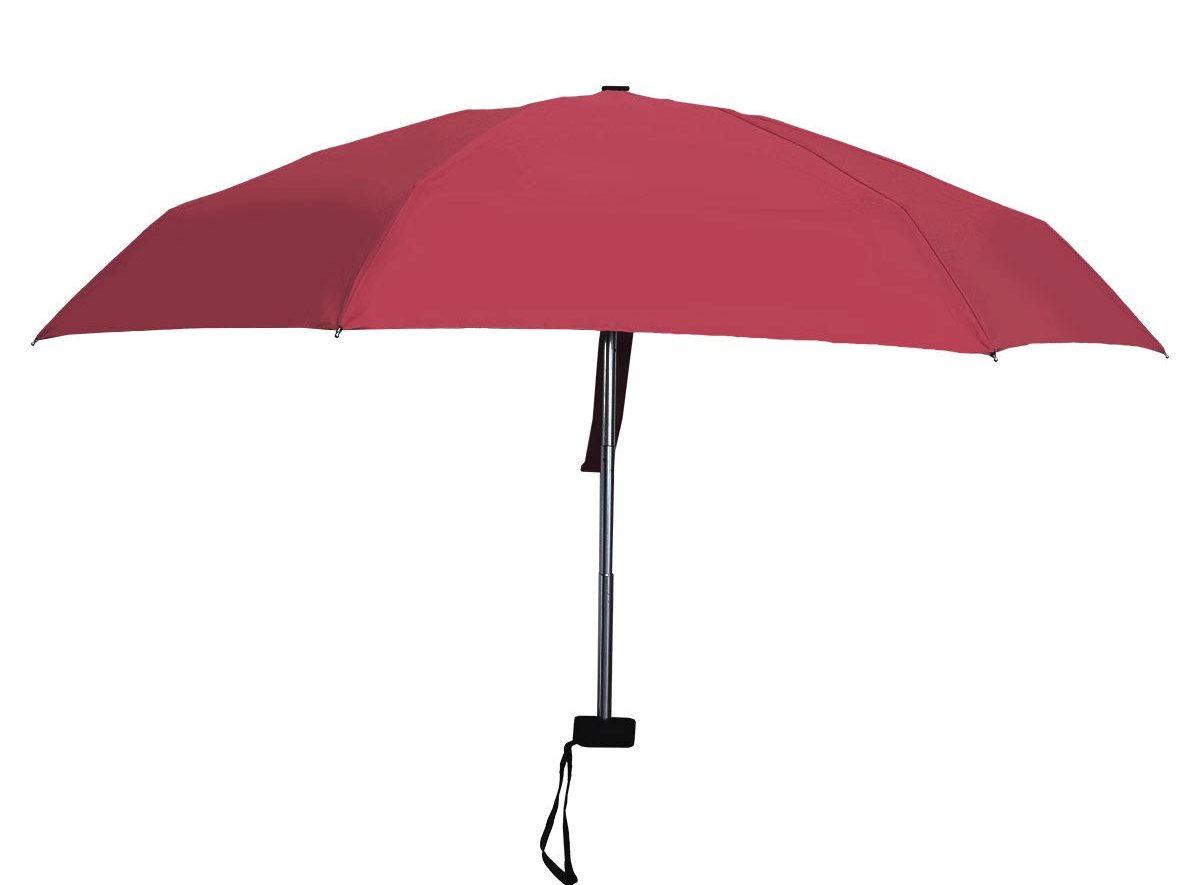 paraguas en equipaje de mano ryanair