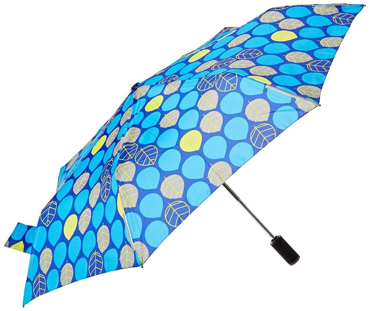 paraguas avion equipaje de mano ryanair