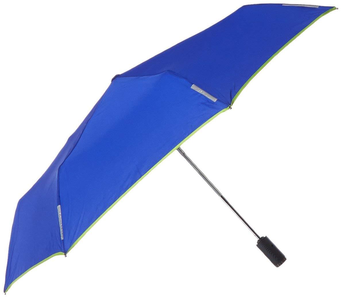 paraguas en equipaje de mano avion