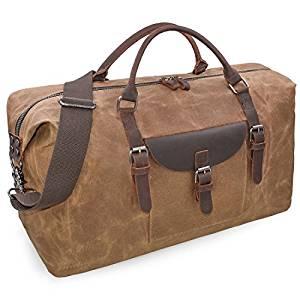 equipaje de mano ryanair bolso