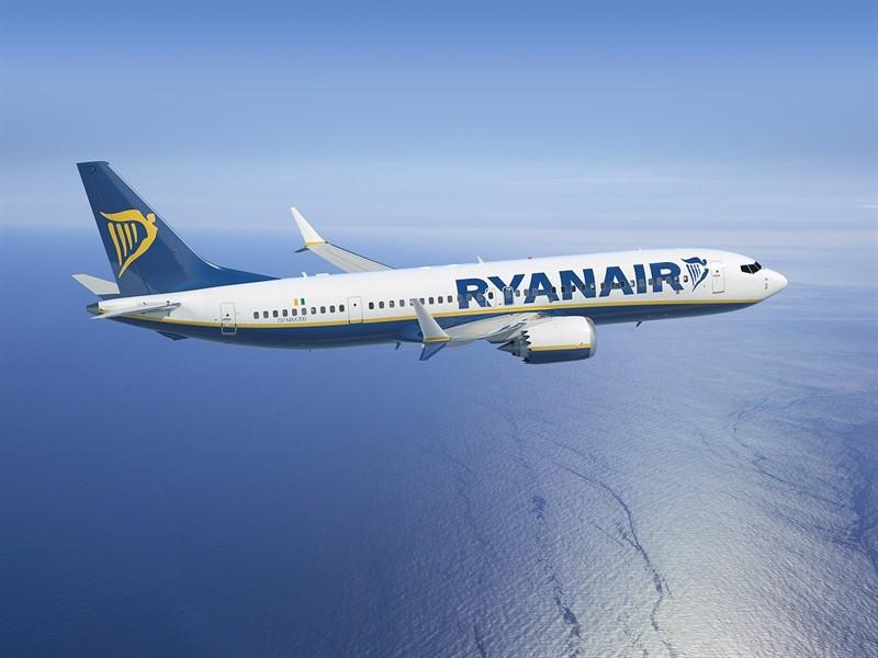 medidas equipaje de mano brussels airlines