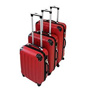 maletas para equipaje de mano baratas