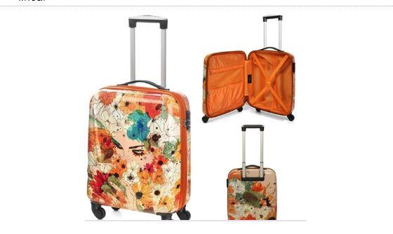 aer lingus equipaje de mano medidas
