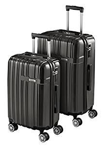 equipaje de mano vueling maleta y bolso