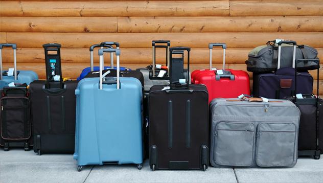 latam equipaje de mano vuelos nacionales colombia