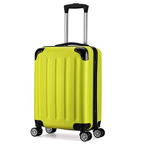 peso de equipaje de mano para avion