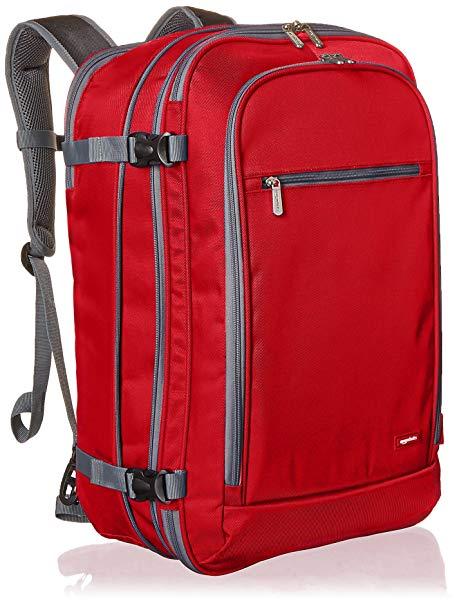 peso para equipaje de mano