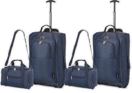 maleta equipaje de mano comprar