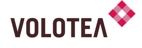 volotea incluye equipaje de mano